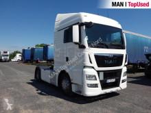 Tractor produtos perigosos /adr MAN TGX 18.440 4X2 BLS-EL