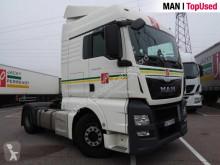 Traktor MAN TGX 18.440 4X2 BLS