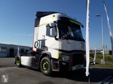 Renault tractor unit T 480 T 4x2 E6 ? RACING 01