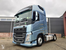Tracteur occasion Volvo FH 460