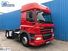 Tracteur produits dangereux / adr DAF CF 410
