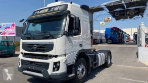 Tratores Volvo FM 450 usado