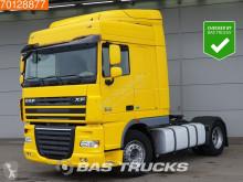 Cabeza tractora DAF XF105