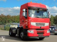 Cabeza tractora Renault Premium 460dxi Lander*Retarder*Euro5*