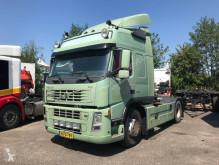 Trekker Volvo 4X2T FAL8.0 RAD-A4