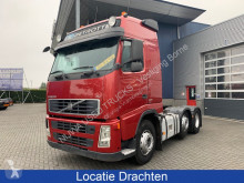 Tracteur occasion Volvo FH 440