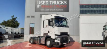 Traktor Renault Trucks T High