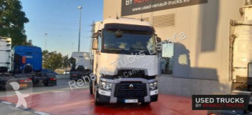 Tractor Renault Trucks T High usado