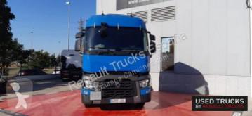 Ťahač Renault Trucks T nebezpečné produkty ojazdený