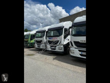 Cap tractor Iveco AS440S46TP EEV second-hand