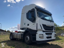 Iveco AS440S46TP EEV tractor unit used
