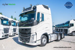 Tratores Volvo FH13 540