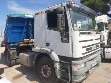 Cabeza tractora Iveco Cursor 440 E 38