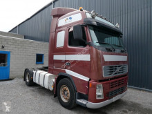 Used tractor unit Volvo FH12