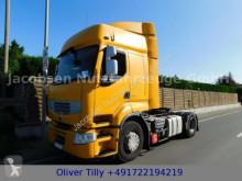 Cabeza tractora Renault Premium 430.19 Standard SZM*Euro 5 * Spoiler