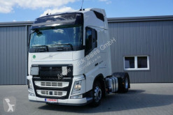 Tahač Volvo FH460 -ADR-ACC-I see-I p. cool-lane - Alufelgen použitý