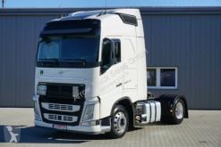Volvo FH460 -ADR-ACC-I see-I p. cool-lane - Alufelgen tractor unit used