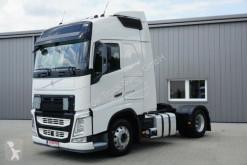 Tracteur Volvo FH FH460 -ADR-ACC-I see-I p. cool-lane - Alufelgen occasion