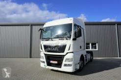 Traktor MAN 18.480-Retarder- We can deliver! brugt