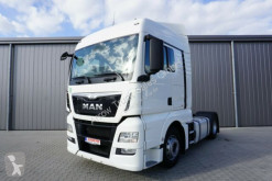 Tracteur MAN 18.480-Retarder- We can deliver! occasion