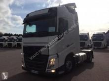 Tracteur surbaissé Volvo FH 500