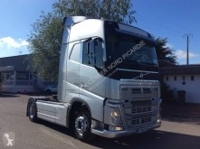 Tracteur occasion Volvo FH13 460