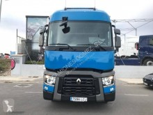 Renault Gamme T ¡varias unidades! tractor unit used