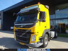 Volvo tractor unit FM 410