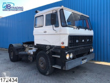 Tracteur DAF 2800 occasion