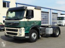 Tracteur Volvo FM FM 460*Euro 5*Klima*Ad-Blue*Hydraulik* occasion