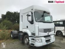 Traktor Renault Premium
