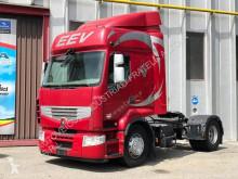 Cabeza tractora usada Renault Premium Premium 460 18 T Euro 5 EEV