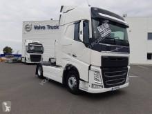 Tweedehands trekker Volvo FH13 500
