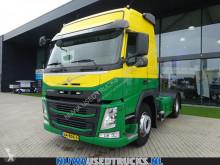Tracteur Volvo FM 410 occasion