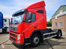 Tracteur Volvo FM 330 occasion