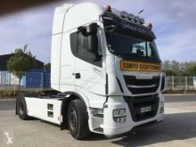 Tracteur Iveco Stralis 450 EEV occasion