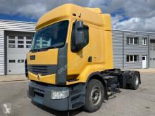 Ciągnik siodłowy Renault Premium 450