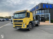 Tracteur Volvo FM12 440