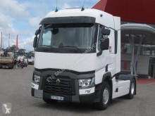 Renault hazardous materials / ADR tractor unit Gamme T 460.19 DTI 11