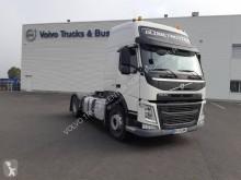 Tracteur occasion Volvo FM 450