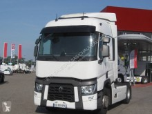 Renault Gamme T 480.19 DTI 13 tractor unit used