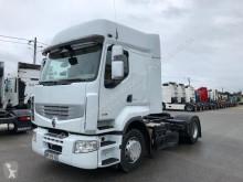 Tractor Renault Premium 460 DXI usado