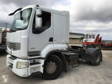 Traktor Renault Premium 450 DXI