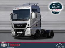 Tracteur MAN TGX 18.500 4X2 LLS-U XXL, Standklima, LaneGuard convoi exceptionnel occasion