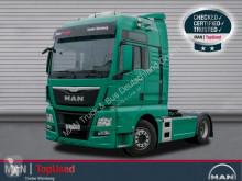 Tracteur MAN TGX 18.480 4X2 LLS