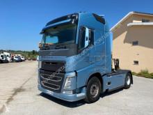 Traktor Volvo FH13 500 brugt