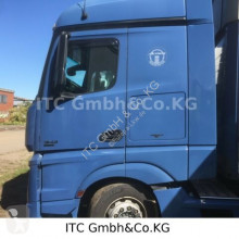 Tracteur Mercedes 1842 Actros occasion