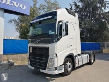 Tracteur occasion Volvo FH13 540