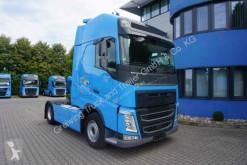 Volvo FH (4) 500 XL, Retarder, Standklima Sattelzugmaschine gebrauchte
