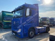 Mercedes tractor unit Actros 1848